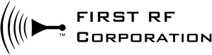 54108526306ac5132c4fdbf5_logo-first-rf-corporation-boulder-colorado.png